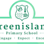 Green Island Primary